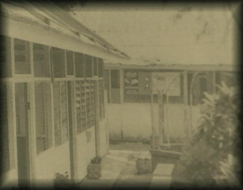 Sing Hua Public School - Lim Tua Tow Road Post War.png